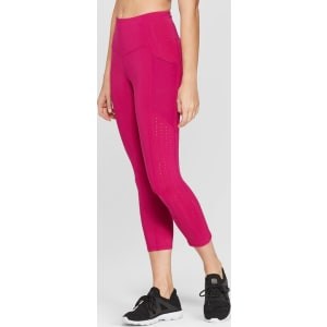 f00c339c6731f Products · Sports & Fitness · Women's Activewear · Pants & Capris · Target