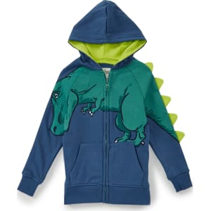 b59d1488eda5 Products · Kids   Toys · Boy s Fashion · Jackets   Outerwear · Dillard s