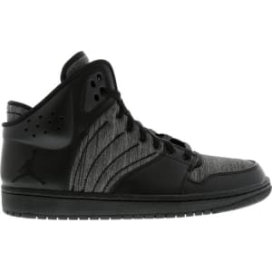 335e816ccce Jordan 1 Flight 4 Premium - Men Shoes from Foot Locker.