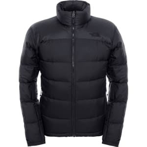 7c70f9e245 The North Face Men s Nuptse 2 Jacket from The North Face.