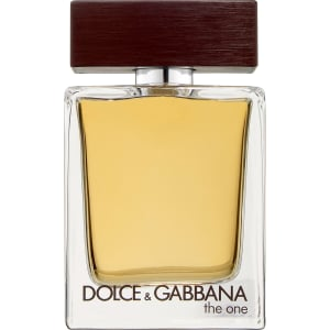 Dolce   Gabbana the One for Men 3.3 Oz  100 Ml Eau De Toilette Spray ... 8067695ae311