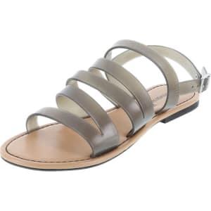 60e231c8a59d Women s Wynns Jelly Flat Sandal from Payless ShoeSource.