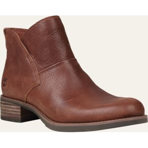 6b9ed41f99db Women s Beckwith Side-Zip Chelsea Boots from Timberland.