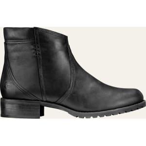 Women's Banfield Waterproof Ankle Boots