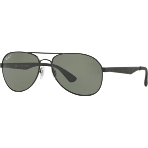 29d1e57b08 Ray-Ban Polarized Sunglasses