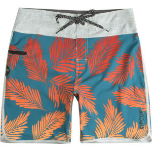 e77074612186 Rip Curl Mirage Mason Rockies Grey Boardshorts from Tilly s .
