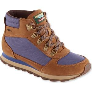 14c4daf3ee7 Women s Waterproof Katahdin Hiking Boots