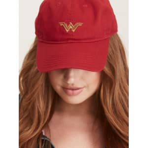 41e0020b4f82c Products · Women s · Accessories · Hats · Torrid