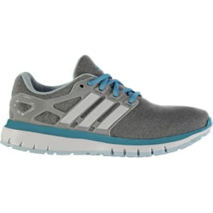 Adidas Energy Cloud Running Shoes Ladies from Sports Direct. 87b479c74
