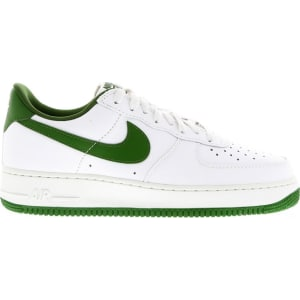 Retro Shoes Nike Force Low Air 1 Men 4A35cLjqRS