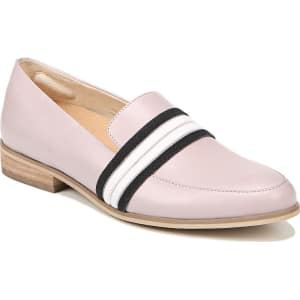 Original Collection by Dr. Scholl's Everett Block Heel Loafers