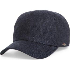 814af7abc9d63 Men s Wigens Classic Baseball Cap