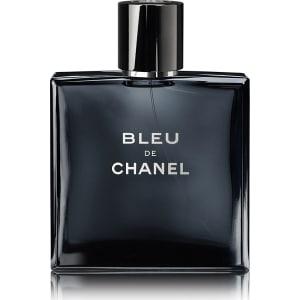 8b834447f8e Chanel Bleu De Chanel Eau De Toilette 5 Oz Eau De Toilette Spray ...