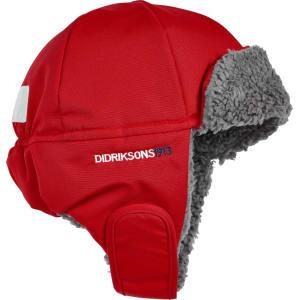 8e29013de9e25 Didriksons Children s Biggles Trapper Hat