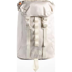 69341b9f4 Lineage Ruck 23l Backpack K82 Os -