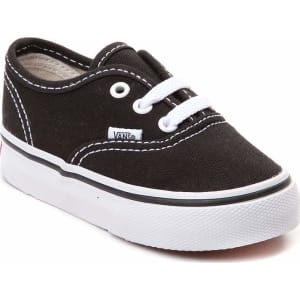 Toddler Vans Authentic Skate Shoe from Journeys. 68e6f7236