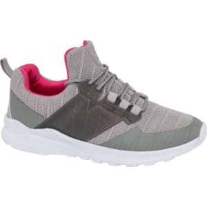 Trainers Lace From Up Deichmann Vty Ladies tdBrCxhQs