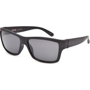 e607976fc84e Products · Men s · Accessories · Sunglasses · Tilly s