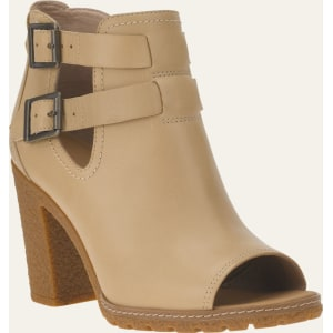 aaaa7057113c Products · Women s · Women s Shoes · Heels · Timberland
