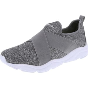 ede30001ce1c2 Women s Rival Slip-On from Payless ShoeSource.