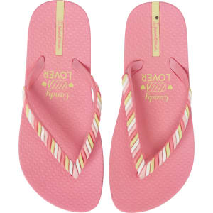 82e368fe7 Girl s Ipanema Candy Kids Flip Flop from Nordstrom.