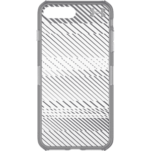 buy online 34491 17a5f Under Armour Speed Lines Verge Case - Iphone 7 Plus/8 Plus