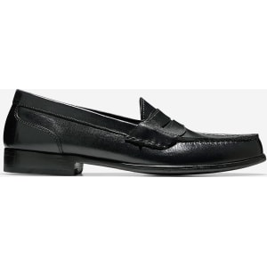 c046a5119e2 Cole Haan Mens Fairmont Penny Loafer from Cole Haan.