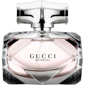 Gucci Bamboo Eau De Parfum 16 Oz 50 Ml Eau De Parfum Spray From