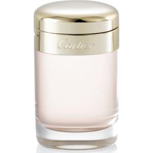 Cartier Baiser Vole Eau De Parfum 16 Oz From Macys
