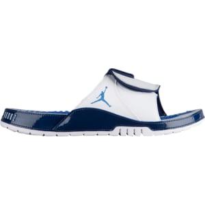 huge discount 4b25d 531af Jordan Retro 11 Hydro - Mens - White/University Blue/Carolina Blue