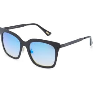 a202a4ef1747c Diff Eyewear Lauren Akins Ella Square Sunglasses from Dillard s.