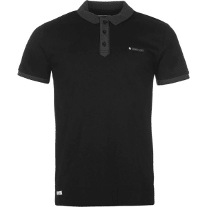 Lambretta Placket Polo Shirt Mens from Sports Direct. 93e546f2f