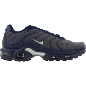 best service c4cb9 f4d97 Nike Tuned 1 - Men Shoes from Foot Locker.