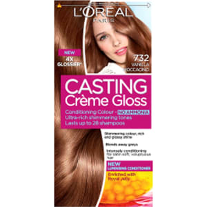 casting creme gloss 732
