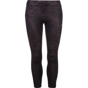 Nike Cropped Running Tights Ladies from Sports Direct. 6abaf7c089