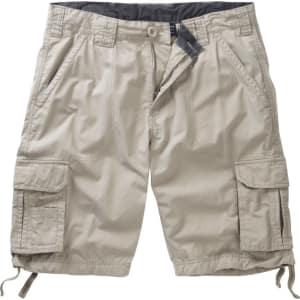16bdea5acc1 Tog 24 - Sand Canyon Cargo Shorts from Debenhams.