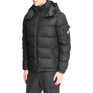 03b3c6a0962 Men s Moncler  Montgenevre  Quilted Down Jacket from Nordstrom.