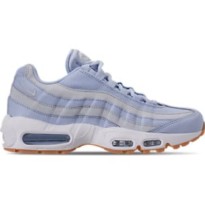 Nike Women s Air Max 95 Running Shoes 4e4ee835d