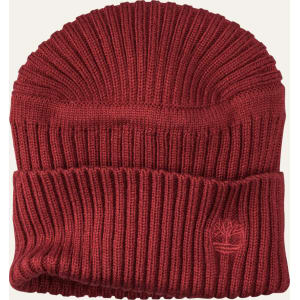 d0971949966 Products · Men s · Accessories · Hats · Timberland