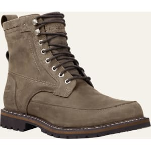8010cbc2bf84 Men s Chestnut Ridge 6-Inch Waterproof Boots from Timberland.