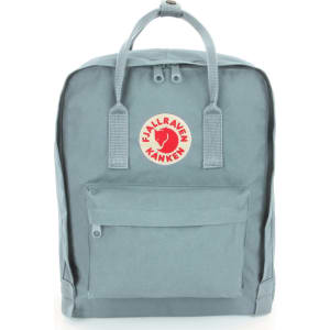 d1c289a4f6ad Fjallraven Kanken Water-Resistant Backpack from Dillard s.