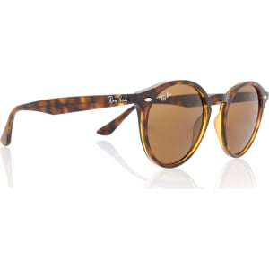 8a0cf990252f Ray-Ban 0rb2180 Round Sunglasses from House of Fraser.