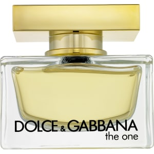 Dolce   Gabbana the One 1 Oz  30 Ml Eau De Parfum Spray from Sephora. cc11bd661c2d