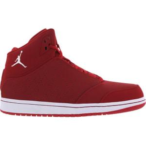 cbab5e94fadc Jordan 1 Flight 5 Premium - Men Shoes from Foot Locker.