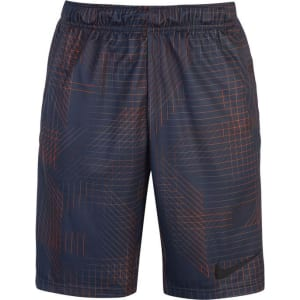 Nike Dry Grx Shorts Mens from Sports Direct. 5f2f8b82e