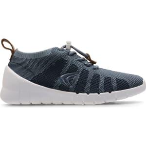 5d41489b5918 ... Kids Shoes · Boys Shoes. Clarks