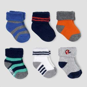 ce6c17809 Baby Boy Socks Target - About Sock Photos