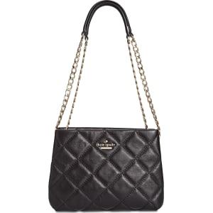 Kate Spade New York Emerson Place Jenia Small Shoulder Bag
