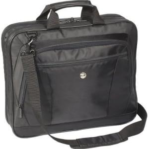 869ccf9479db Targus Citylite Laptop Bag 16