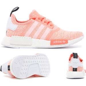 0caf3b2d2cec Products · Women s Fashion · Shoes   Boots · Trainers. FootAsylum